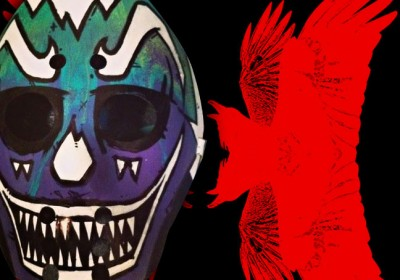 image_masks
